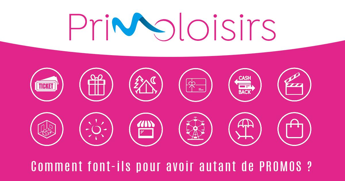 primoloisirs.com